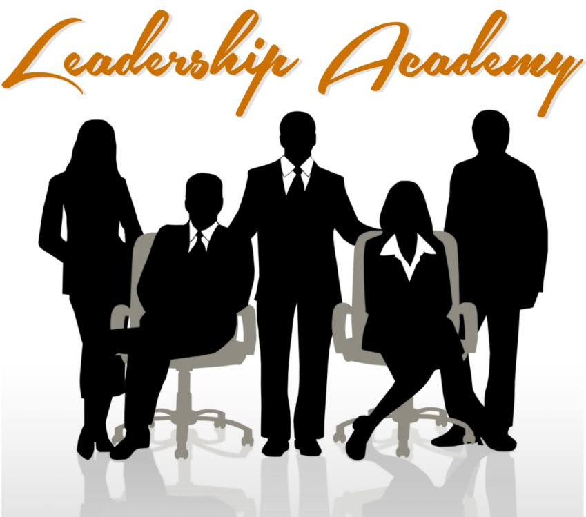 Leadership Academy Program 2015 LOGO2b